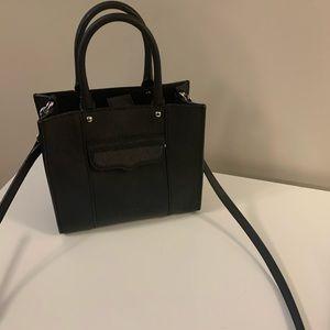 Rebecca Minkoff Mini Shoulder bag